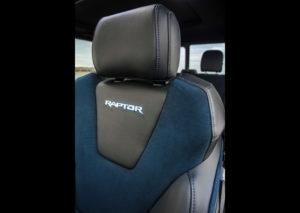 2019年モデル フォード F150 ラプター